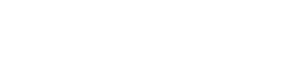 助力4399为全球玩家打造稳定、安全的游戏体验