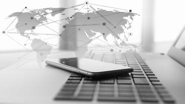 """网宿互联网安全报告之Web篇:超10亿攻击""""盯上""""这个与你我息息相关的行业"""
