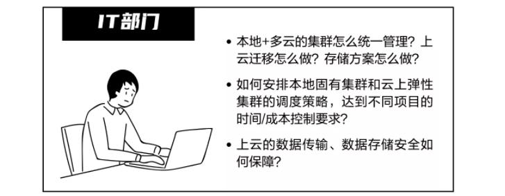 你的系统存在被黑客入侵的可能?网宿渗透测试告诉你