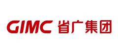 广东省广告集团股份有限公司