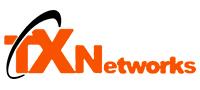 Txnetworks