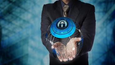 聚焦企业办公安全 网宿科技发布新品ESA整合三大能力模块