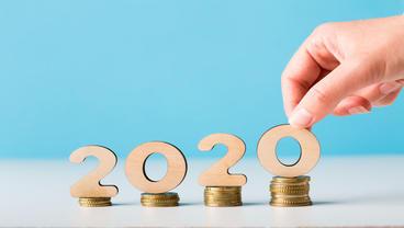 网宿科技上半年扣非净利润同比增长23.4%