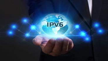 IPv6规模部署阶段性收官在即 网宿助力快速通关!