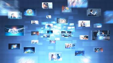 视频加速是如何基于CDN网络实现的?