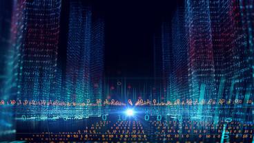 全站加速实现JS外链加速的原理是怎样的