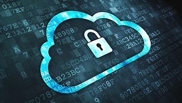 网宿科技携SecureLink亮相第二届国际零信任峰会