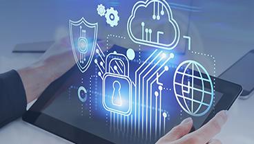 抢项目、接需求、增投入 网络与数据安全产业迎高光时刻