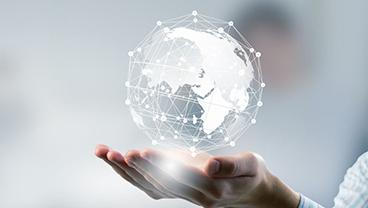 致力云原生安全,网宿科技发布容器安全产品