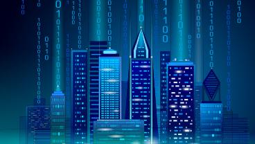 网宿科技升级安全品牌:聚焦连接安全,未来将投10亿专项资金
